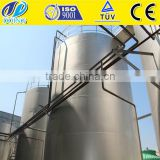 palm oil making machine/cooking oil making machine/vegetable oil making machine manufacturer