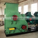 Best Price High Efficiency Double toothed roll crusher tooth roller crusher,hard coke crusher,coal gangue crusher