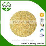 Calcium Ammonium Nitrate with factory price
