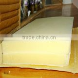 LIQUID PARAFFIN WAX 58-60 FOR CANDLE MAKING