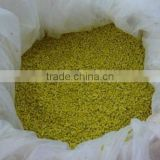 Supply flotation reagent chemical - Sodium Isopropyl Xanthate (SIPX)