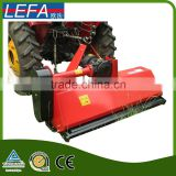CE Mini Garden tractor mulcher flail mowers for sale