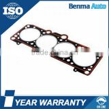 026103383K Cylinder Head Gasket Metal Material For AUDI 80 90 100 4000 5000 FORD CORDOBA IBIZA TOLEDO VW CADDY GOLF JETTA