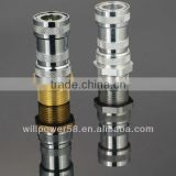 CNC Lathe Machining Parts Necklace Parts and Accessories