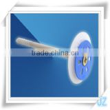 horseshoe nails for building professional factory