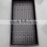 Vacuum Thermforming Plant Plastic Hydroponic Growing Trays, Seeding Tray for Sale
