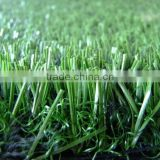 13600dtex 30mm Height Non Filling baseball plastic turf