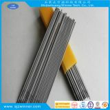 China suppliers Welding stick electrode aws e7018 factory mild steel welding electrodes manufacturer 3.2mm, 4.0mm