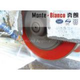 DIAMOND GROOVING DISC ceramic grooving blade diamond saw blades