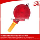 caution light,traffic warning light lamp