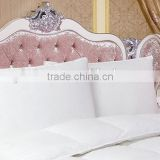 wholesale duck feather down pillow inserts, Feather pillow with duck down for 5-star hotel