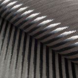 Carbon fiber fabric / carbon cloth/ carbon sheet/ carbon product