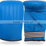Bag gloves manufacturer & Supplier in Sialkot Pakistan/boxing gloves pu synthetic leather