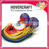 Favorites Compare 1:10 scale rc boat rc amphibious toy