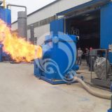 Sawdust Burner, Biomass Burner Supplier