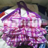 bulk wholesale second hand clothing second hand clothes in usa