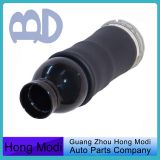 Air Suspension Bellow For Audi A6 C5 4Z7616051D Rear Air Suspension