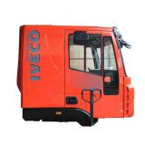Hongyan Iveco CAB truck cabin truck body parts
