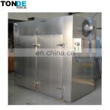 China industrial commercial food dehydrator / vegetable fruit drying dryer machine / vegetable fruit dryer