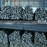 High strength HRB400E deformed steel bar