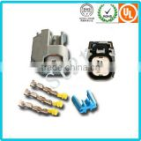 Factory Customize Ev6 Connector Replacement Fuel Injector Auto Connector                                                                         Quality Choice