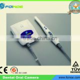 wired dental intraoral camera with CE