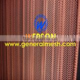 Commercial office room divider for Architecture,office ,house partition| generalmesh