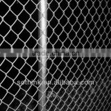 Hot sale and Best price Chain link fence
