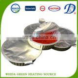 80g gel fuel, chafing dish fuel, buffet dish fuel
