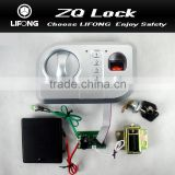 laptop fingerprint safe lock,fingerprint safe electronic digital lock,electronic locks for lockers