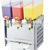 factory direct selling can beverage dispenser for snack food store