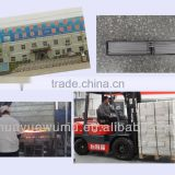 Welding WY20 Great Price Yttriated/Yttrium Tungsten Electrodes/Wolfram Tungsten For Sales