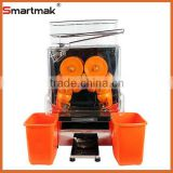 lemon|orange Juice Extractor, fresh fruit juice machine, squeeze Processing and New Condition citrus juicer machine