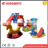 Professional design and custom plastic toys mould , hot sale high quality plastic injection toy mould