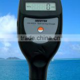 Coating Thickness Meter(CM8828)/thickness tester/paint thickness meter/thickness gauge/coating thickness gauge