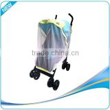 Environmental Protection Hot Sale Moving Head Dome Rain Cover