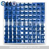 China Price Building Material Glass Mosaic Tile