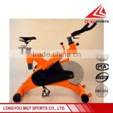 factory hot sale wholesale commercial exercise bike/spin bike/gym equipment                                                                         Quality Choice