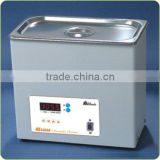 INquiry about AS5150B Ultrasonic cleaner
