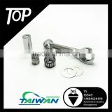 KTM SX 250 Connecting Rod Kit Taiwan Motocross Parts