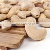 Raw Cashew Nuts,Processed Cashew Nuts