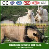 Livestock Fence/Cattle Panels/Goat Panels