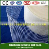 Wholesale China Products fiberglass wire mesh 40g-75g/m2
