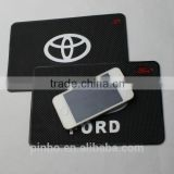 Mobile Phone Pu Gel Sticky Pad