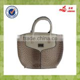 3pcs Set Bag Designer handbag For Women With Good Leather Factory Competitive Price Handbags