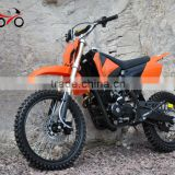 CE Certification 250cc Displacement China Super bikes off Road Dirt bike Type 250cc Automatic Motorcycle