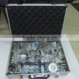 DENSO SIEMENS 35 pcs common rail injector repair tools