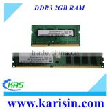Alibaba stock price memory ram ddr3 2gb ddr2 1333mhz with retail package