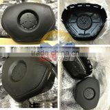 Auto parts mould AIRBAG COVER mould for classic car parts