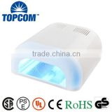 Professional 36W UV Lamp Electrical Nail Dryer